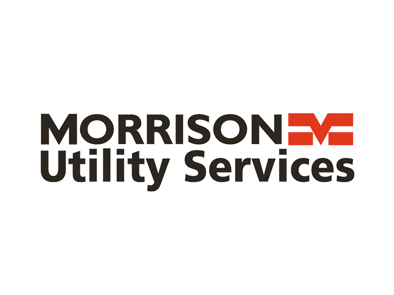 MorrisonUtilityLogo-1024x297-1024x297